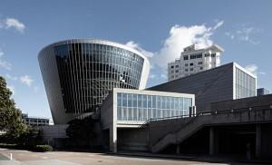 大阪文化館 画像