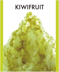 キウィ&グレープフルーツ